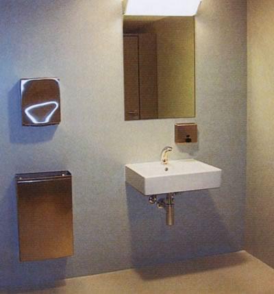 wandbeschichtungen - uniplastic-pu ltd. - Wandbeschichtung Küche